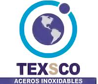 Aceros Inoxidables Texsco